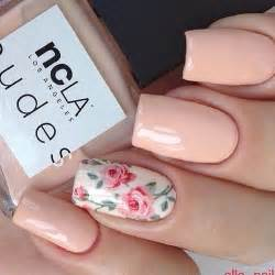 Ideas about spring nails on nail colors summer
