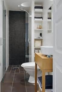 bad gestalten ideen badideen kleines bad interessante interieurentscheidungen