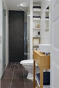 Große Fliesen Kleines Bad : bad gestalten ideen kleines bad gestalten badideen mit cool inspirationen ~ Sanjose-hotels-ca.com Haus und Dekorationen