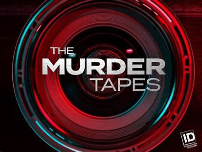 Murder Tapes Investigation Discovery Shows Roblox Crimefeed