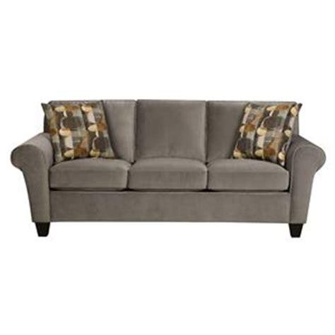 mobile sofa  sofa  mobile leaves design