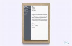 Simple 2 Weeks Notice Letter