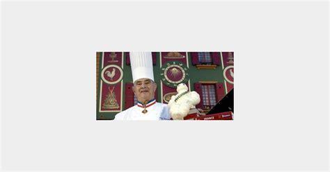 cours de cuisine lyon grand chef l 39 atelier des chefs lyon votre boutique de vivre et