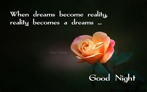 Good Night Memes - cut your tiredness before going to sleep with good night memes