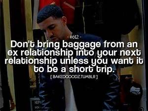 drake-quotes-tumblr-i17.jpg image by giqqles_81709 ...