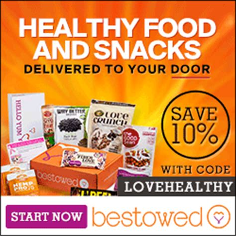 goodies every month your source for natural health and