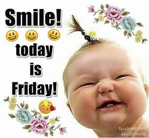 404 best Friday! We are Blessed! images on Pinterest ...