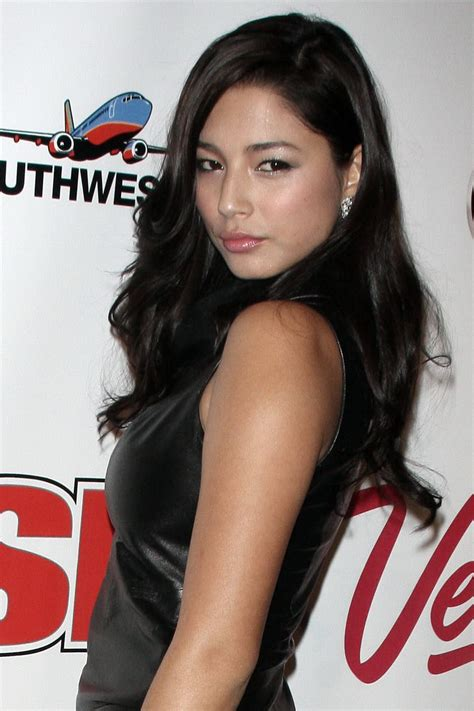 jessica gomes women dressed  leather