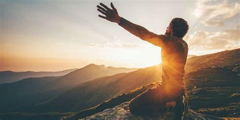 Poderosa Oração Do Perdão  Perdoe, Libertese E Seja Feliz