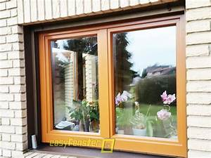 Holzfenster Mit Alu Verkleiden : alublenden f r holzfenster easyfenster stellt alublenden her ~ Orissabook.com Haus und Dekorationen