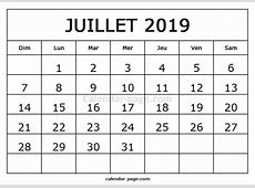 Pictures Calendrier Juillet 2018, Drawings Art Gallery