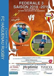 Boutique Orange Haguenau : fc haguenau rugby ~ Melissatoandfro.com Idées de Décoration