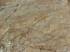 brown stone texture 0164 - Texturelib