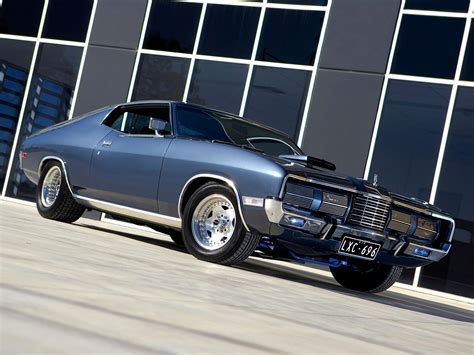 ford falcon xb hd wallpapers backgrounds wallpaper abyss