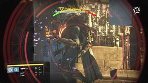 Destiny House Of Wolves Story Missions And Shadow Thief