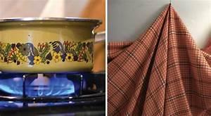 Winter Ohne Heizung : 10 tricks mit dem unsere gro m tter das haus warm hielten ~ Michelbontemps.com Haus und Dekorationen