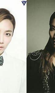 Say the name! SEVENTEEN! - PROFILE: Jeonghan - Wattpad