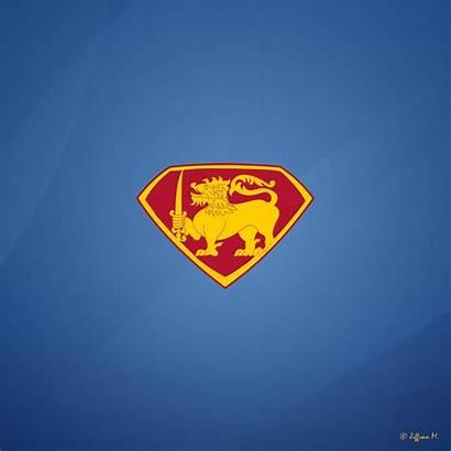 Sri Lanka Wallpapers Px Desktop Symbols Blur
