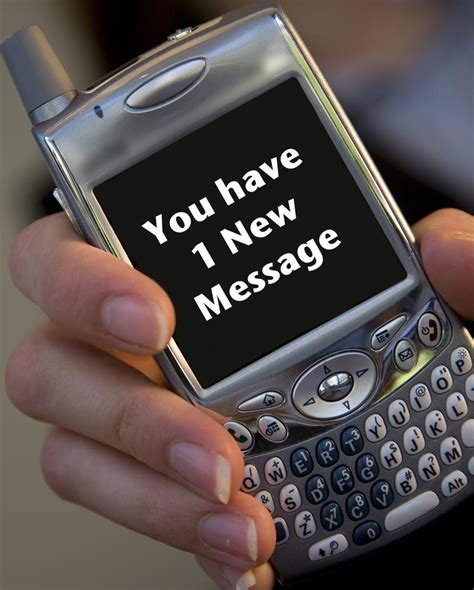 how to stop phone spoofing how to block text messages on your cell phone ehow