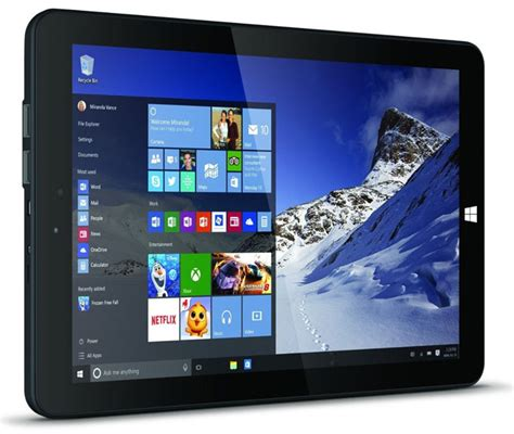 top 5 budget 10 inch tablets colour my learning