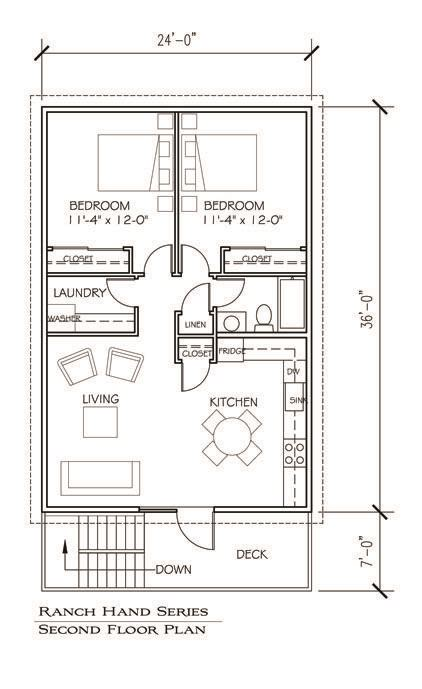 Apartment Barn Plans by Barn Apartment Plans On Garage Plans Garage