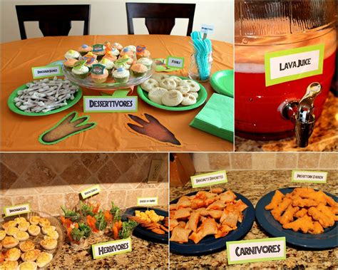 Best 25+ Dinosaur Train Party Ideas On Pinterest. Quinceanera Decoration Ideas. Color Ideas For Country Kitchen. Halloween Ideas To Announce Pregnancy. Not Just Kitchen Ideas Uk. Party Ideas Austin Tx. Backyard Patio Designs For Small Yards. Food Ideas Under 200 Calories. Design Ideas Poster