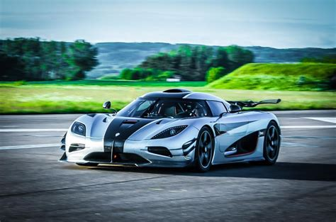 1 Wallpapers, Vehicles, Hq Koenigsegg One