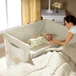 newborn baby expenses