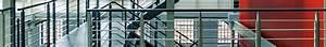 Jobs Studenten Berlin : g w p ag stellenangebote freie jobs in teltow bei berlin studenten jobs studenten ~ Orissabook.com Haus und Dekorationen