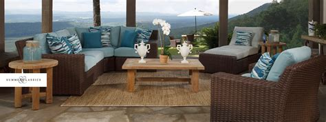 summer classics patio furniture reviews chicpeastudio