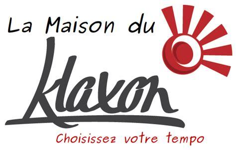 special moto klaxon cmonsite fr