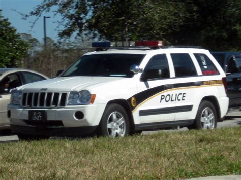 police jeep cherokee ucf police k9 jeep grand cherokee a photo on flickriver