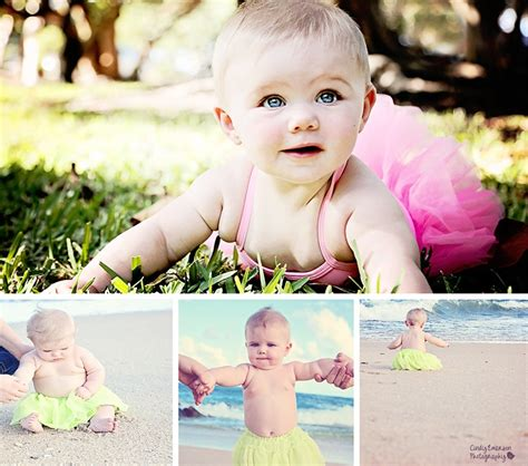 images  children calendar photo ideas