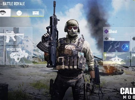 duty call mobile update games rust bring along mode map tencent pc mobigaming cod