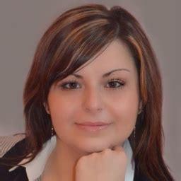 Marina Geimann  Kaufmännische Angestellte Wunder