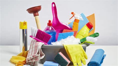 Wohnung Putzen Tipps by Wohnung Putzen Nach Renovierung 7 Tipps F 252 R Beste Ergebnisse
