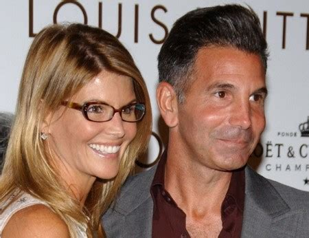 mossimo giannulli net worth   find
