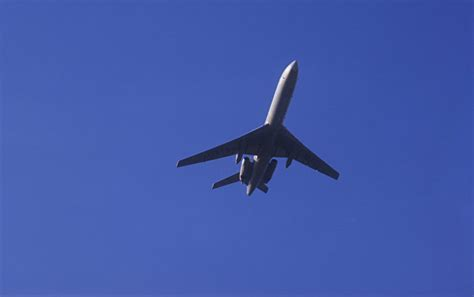 Russia to Carry Out Observation Flight Over US Under Open ...