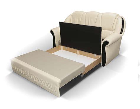 canapé convertible avec rangement couette canapé convertible avec coffre de rangement
