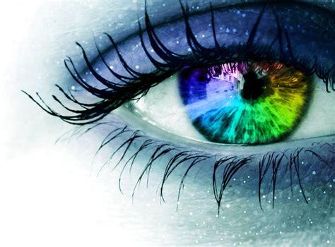 lights in eye i still see light in your by mochila on deviantart