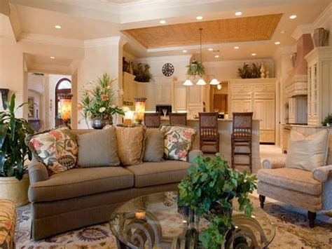 neutral paint colors shades living room home