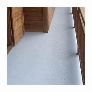Peinture Balcon Sol : peinture sol exterieur ~ Premium-room.com Idées de Décoration