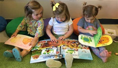 magic preschool and children s center magic 299   front website