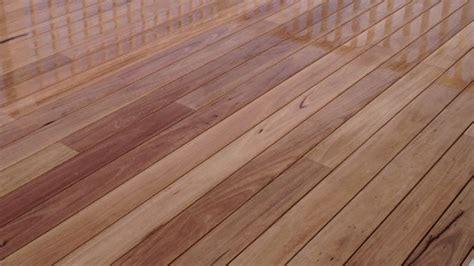 blackbutt decking melbourne xmm timber revival