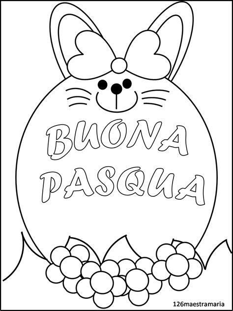 disegni da colorare per bambini scuola primaria disegni da colorare scuola infanzia e primaria animaletti