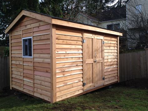 free shed plans 8x12 standard shed 8x12