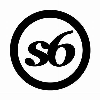 Society6 Society Demand Forecast Icon Colors Pug