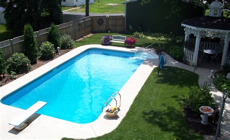 18' X 40' Rectangle Swimming Pool Kit With 42