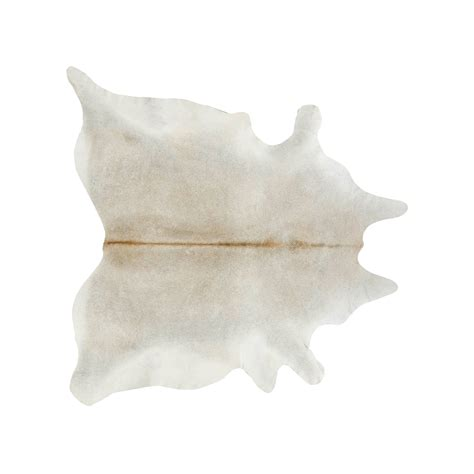 Tanning A Cowhide by Southwest Rugs Gris Cowhide Rugs Lone Western Decor