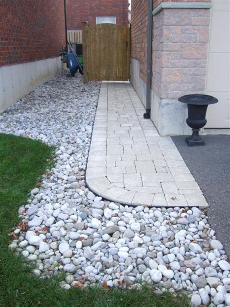 side walkway acer landscapes walkways gallery acer landscapes ponds fountains decks patios driveways